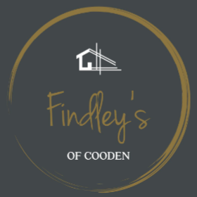 findleys of Cooden